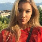 Aglae Schamberger Pinterest Account