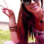 Emma Hairstyles Blog Pinterest Account