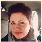 Becky Lant instagram Account