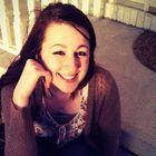 Christina Leach instagram Account