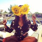 Nikita Patel Pinterest Account
