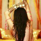 Wedding Photography instagram Account