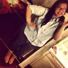Mailan Nguyen Pinterest Account