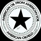 Oilfield Steer Pinterest Account