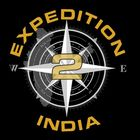 Expedition2India Pinterest Account