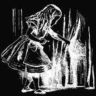 theRabbithole.wiki Pinterest Account