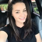 Jessica P Creation Pinterest Account