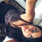 lisa matteucci instagram Account