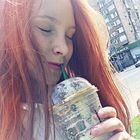 Саша Савельева Pinterest Account