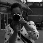 Luise Koschinski's Pinterest Account Avatar