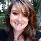 Emily Thevenot Pinterest Account