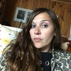 Priscilla López Riveros Pinterest Account
