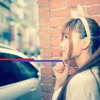 bryanaannnorasx's Pinterest Account Avatar