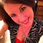 Colleen M.'s Pinterest Account Avatar