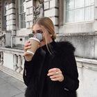 Eva Ross Pinterest Account