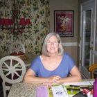 Sheryl Hogan-Hobbs Pinterest Account