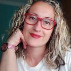 Mariangeles S.A.'s Pinterest Account Avatar
