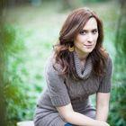 Megan Anderson Pinterest Account