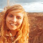 ORNELLA   Budget + Eco Travel   Financial Freedom  Passive Income Pinterest Account