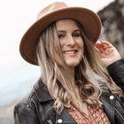 Fashionladyloves - Mode, Reisen, Lifestyle Pinterest Account