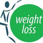 Diät & Gewichtsverlust instagram Account