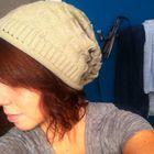 Courtney Cangelosi's Pinterest Account Avatar