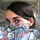 Candi Brubaker Pinterest Account
