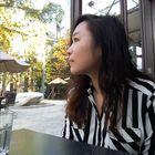 Ya-Ying Liou Pinterest Account