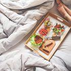 Santé, beauté, art de vivre et bien-être  instagram Account