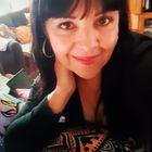 Marilyn Marquez Pinterest Account