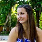 Becca Davis | Elementary music lessons + TPT Help instagram Account