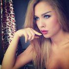 Celia Okuneva Pinterest Account