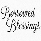 Kara Miller {Borrowed Blessings} Pinterest Account