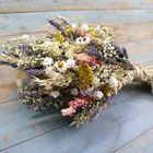Jardines y Flores Secas instagram Account