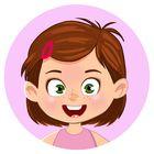 Draw-it-cute Pinterest Account