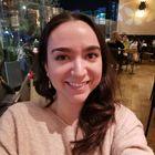 Larissa Mtz C Pinterest Account