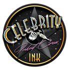 Celebrity Ink™ instagram Account