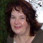 Angela Rikus (Mann) Pinterest Account