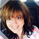 Debbie Sprowl Pinterest Account