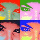 Karla Medina Pinterest Account