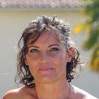 Muriel Mahé Pinterest Account