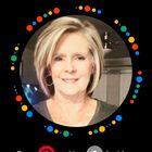 Debbie Whitlock's Pinterest Account Avatar