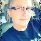 Tonya Gibson Pinterest Account
