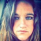 Kim Bradley instagram Account
