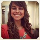 Ashley Gillen Pinterest Account