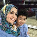 Dr.noor Pinterest Account