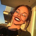 Bella Baddie's Pinterest Account Avatar