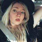 Mallory Ferraro Pinterest Account