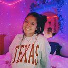 macy ♡︎ instagram Account