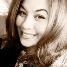 Myra Spano Pinterest Account